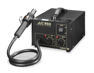 Hot-Air-Desoldering-Station-850-