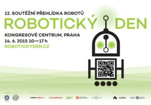 Robotic Day 2016
