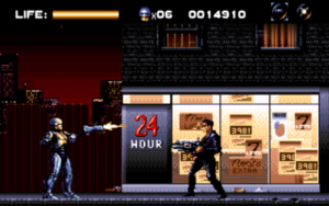 robocop-vs-terminator-game-3